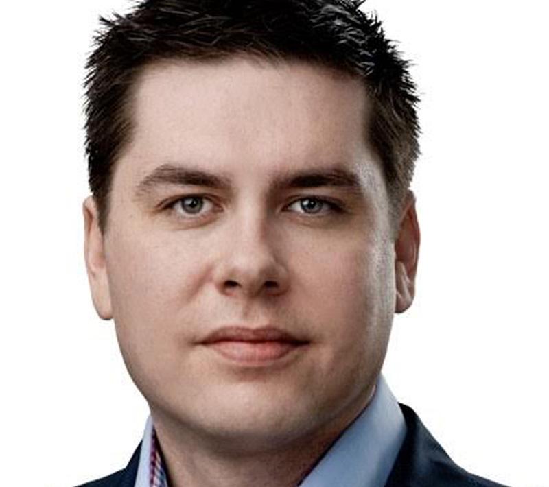 Andrew McGuinness